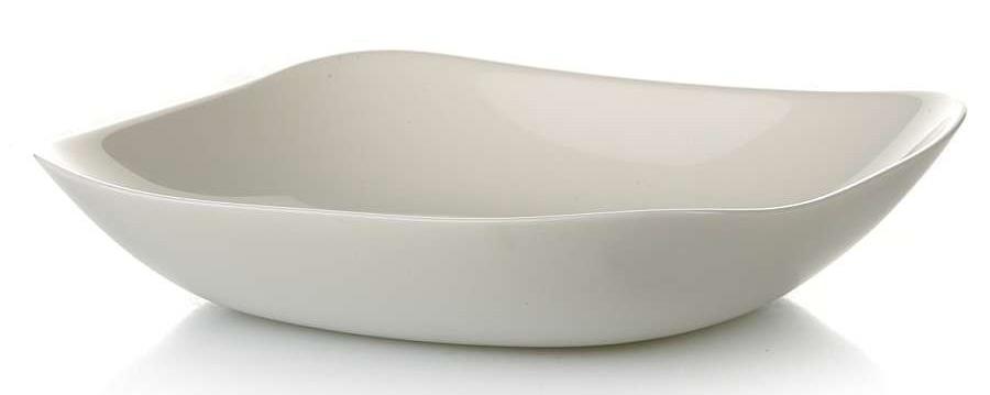 Тарелка суповая Luminarc ЯЛТА, диаметр 20 смH0767Бренд Luminarc – это один из лидеров мирового рынка по производству посуды и товаров для дома. В основе процесса изготовления лежит высококачественное сырье, а также строгий контроль качества. Тарелка Luminarc Ялта предназначена для первых блюд. Материал: ударопрочное, закаленное стекло, способное выдерживать значительные перепады температуры.Не нуждается в особо бережном уходе и подходит для использования в посудомоечной машине и СВЧ.