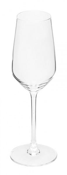 Фужер для вина Luminarc Валь Сюрлюар, 190 мл товары для дома