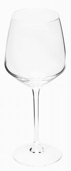 Фужер для вина Luminarc Валь Сюрлюар, 250 мл товары для дома