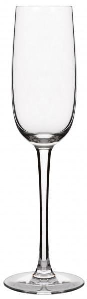 Фужер для шампанского Luminarc Кото Дарк, 190 млL4648Фужер для шампанского Luminarc Кото Дарк несомненно придется вам по душе.Он изготовлен из прочного высококачественного прозрачного стекла.Бренд Luminarc - это один из лидеров мирового рынка по производствупосуды и товаров для дома. В основе процесса изготовления лежитвысококачественное сырье, а также строгий контроль качества. Товары для домаLuminarc уважают и ценят во всем мире, а многие эксперты считают данногопроизводителя эталоном совершенства.