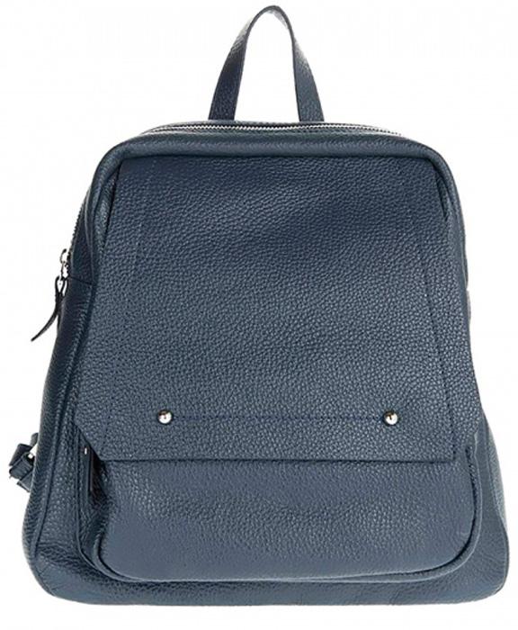 Рюкзак женский Vitacci, цвет: синий. FB007 рюкзак juicy сouture рюкзак