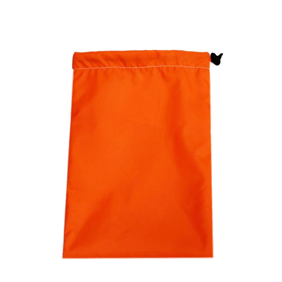Мешок Tplus, для буксировочных ремней и динамических строп, цвет: оранжевый, 250 х 350 ммT000630Мешок Tplus предназначен для буксировочных ремней и динамических строп. Непромокаемый мешок затягивается сверху на прочный шнурок-утяжку. Размер: 250 х 350 мм. Материал: оксфорд.