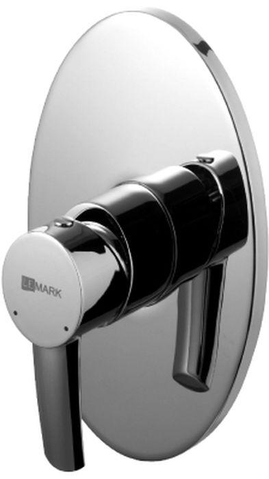 Смеситель встраиваемый Lemark Atlantiss, для душаLM3223CATLANTISS LM3223C.Смеситель для душа встраиваемый.Комплектация:• эко-картридж Sedal® 35 мм• металлическая рукояткаСмесители LEMARK рассчитаны на 30 лет комфортной эксплуатации.В них соединены современные технологии производства и продуманный конструктив. Установлены комплектующие от известных мировых производителей, являющихся лидерами в своих сегментах:• немецкие аэраторы Neoperl – устройства, регулирующие расход воды;• керамические картриджи и кран-буксы испанской фирмы Sedal.Вся продукция LEMARK устанавливается не только в частном секторе, но и с успехом эксплуатируется в офисах Hewlett-Packard, Walt Disney Studios Sony Pictures Releasing, Mail.ru Group, а также в новом терминале аэропорта «Толмачево» в Новосибирске.Сегодня на смесители LEMARK установлен беспрецедентный 10-летний период бесплатного сервисного обслуживания. Данное условие действует, даже если монтаж изделий производится покупателями cамостоятельно.Сервисная сеть насчитывает 90 гарантийных мастерских по России и странам СНГ.