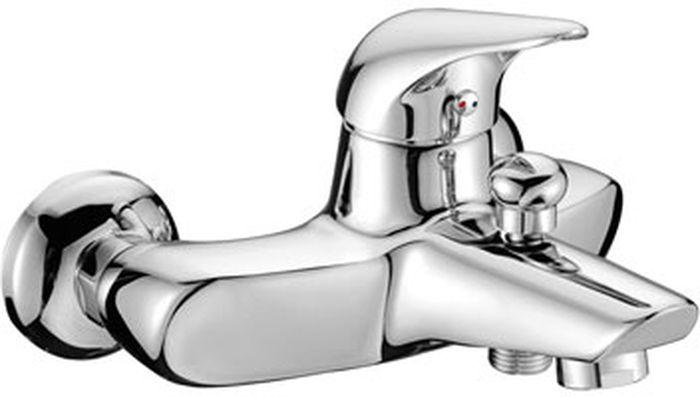 Смеситель Lemark Poseidon, для ванны. LM4232CLM4232CPOSEIDON LM4232C.Смеситель для ванны с монолитным изливом.Комплектация:• аэратор Neoperl® Cascade®• эко-картридж Sedal® 40 мм• кнопочный переключатель с функцией ручной фиксации• металлическая рукояткаСмесители LEMARK рассчитаны на 30 лет комфортной эксплуатации.В них соединены современные технологии производства и продуманный конструктив. Установлены комплектующие от известных мировых производителей, являющихся лидерами в своих сегментах:• немецкие аэраторы Neoperl – устройства, регулирующие расход воды;• керамические картриджи и кран-буксы испанской фирмы Sedal.Вся продукция LEMARK устанавливается не только в частном секторе, но и с успехом эксплуатируется в офисах Hewlett-Packard, Walt Disney Studios Sony Pictures Releasing, Mail.ru Group, а также в новом терминале аэропорта «Толмачево» в Новосибирске.Сегодня на смесители LEMARK установлен беспрецедентный 10-летний период бесплатного сервисного обслуживания. Данное условие действует, даже если монтаж изделий производится покупателями cамостоятельно.Сервисная сеть насчитывает 90 гарантийных мастерских по России и странам СНГ.