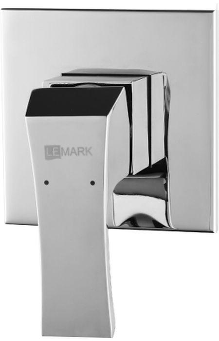 Смеситель встраиваемый Lemark Unit, для душаLM4523CUNIT LM4523C.Смеситель для душа встраиваемый.Комплектация:• эко-картридж Sedal® 35 мм• металлическая рукояткаСмесители LEMARK рассчитаны на 30 лет комфортной эксплуатации.В них соединены современные технологии производства и продуманный конструктив. Установлены комплектующие от известных мировых производителей, являющихся лидерами в своих сегментах:• немецкие аэраторы Neoperl – устройства, регулирующие расход воды;• керамические картриджи и кран-буксы испанской фирмы Sedal.Вся продукция LEMARK устанавливается не только в частном секторе, но и с успехом эксплуатируется в офисах Hewlett-Packard, Walt Disney Studios Sony Pictures Releasing, Mail.ru Group, а также в новом терминале аэропорта «Толмачево» в Новосибирске.Сегодня на смесители LEMARK установлен беспрецедентный 10-летний период бесплатного сервисного обслуживания. Данное условие действует, даже если монтаж изделий производится покупателями cамостоятельно.Сервисная сеть насчитывает 90 гарантийных мастерских по России и странам СНГ.