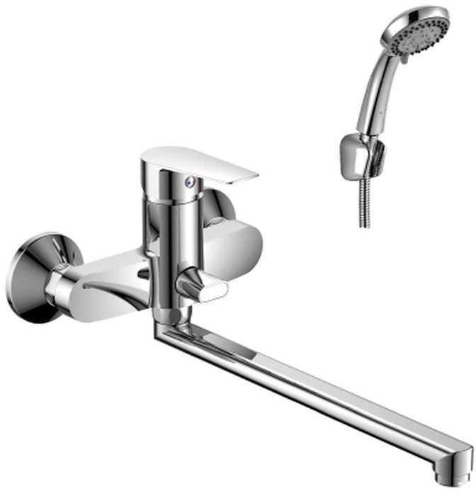 Смеситель Rossinka, для ванны. S35-33S35-33Смеситель для ванны с плоским поворотным изливом Rossinka изготовлен высококачественного металла. Комплектация:Пластиковый аэратор с функцией легкой очистки; Керамический картридж 35 мм; Переключатель с керамическими пластинами; Аксессуары: (шланг 1,5 м, настенное крепление, 3-функциональная лейка с функцией легкой очистки); Присоединительная группа (эксцентрики с отражателями) для вертикального крепления; Металлическая рукоятка. Смесители Rossinka были разработаны российским институтом НИИ Сантехники, что позволило произвести продукт, максимально подходящий под условия эксплуатации в нашей стране (жесткая вода, частые перепады температуры и напора воды).НИИ Сантехники рекомендует установку смесителей Rossinka в жилых помещениях, в детских, лечебно-профилактических, дошкольных и школьных учреждениях.Наличие международного сертификата ISO 9001 гарантирует стабильность качества выпускаемой продукции.Сервисная сеть насчитывает 90 гарантийных мастерских по России и странам СНГ. Плановый срок службы смесителей 30 лет.Гарантия на корпус смесителя при условии использования в бытовых условиях 7 лет.