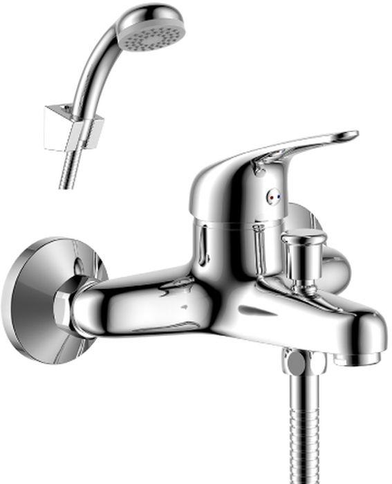 Смеситель Rossinka, для ванны. Y40-31Y40-31Y40-31. Смеситель для ванны с монолитным изливом.Комплектация:• пластиковый аэратор с функцией легкой очистки• керамический картридж 40 мм• кнопочный переключатель• аксессуары в комплекте (шланг 1,5 м, настенное крепление, 1-функциональная лейка с функцией легкой очистки)• присоединительная группа (эксцентрики с отражателями) для вертикального крепления• металлическая рукояткаСмесители Rossinka были разработаны российским институтом «НИИ Сантехники», что позволило произвести продукт, максимально подходящий под условия эксплуатации в нашей стране (жесткая вода, частые перепады температуры и напора воды).«НИИ Сантехники» рекомендует установку смесителей Rossinka в жилых помещениях, в детских, лечебно-профилактических, дошкольных и школьных учреждениях.Наличие международного сертификата ISO 9001 гарантирует стабильность качества выпускаемой продукции.Сервисная сеть насчитывает 90 гарантийных мастерских по России и странам СНГ.Плановый срок службы смесителей 30 лет.Гарантия на смесители 7 лет.