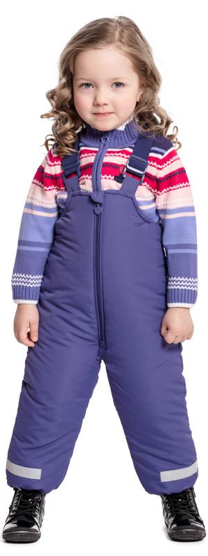 Кофта для девочки PlayToday, цвет: сиреневый, розовый. 378008. Размер 86378008Кофта на молнии PlayToday - отличное дополнение к повседневному гардеробу ребенка. Горловина, манжеты и низ изделия на мягких резинках. Модель выполнена в технике Yarn Dyed - в процессе производства используются разного цвета нити. Изделие, при рекомендуемом уходе, не линяет и надолго остается в первоначальном виде.
