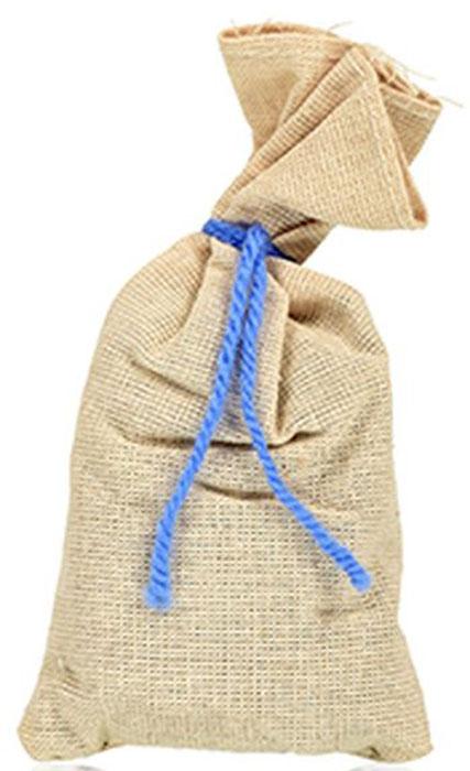 Саше от моли HELP, натуральная лаванда, 10 г80310Саше от моли Help предназначено для отпугивания бабочек моли и ароматизации белья. Лаванда - традиционное средство от моли, 100% натуральное сырье.Эффективно защищает от моли шерсть, меха, валяные, фетровые, войлочные и другие изделия, а также ароматизирует и освежает белье и одежду.