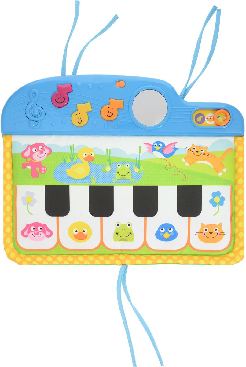 Win Fat Музыкальный коврик Мини пианино банкетку для пианино в новокузнецке