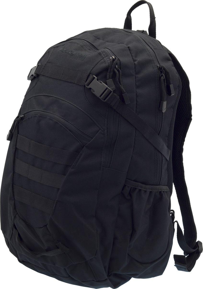 Рюкзак для охоты Fieldline  Ops Day Pack , цвет: черный - Охота