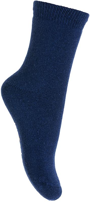 Носки для мальчика PlayToday, цвет: темно-синий. 371183. Размер 16371183Махровые носки PlayToday очень мягкие, выполненные, из натуральных материалов, приятные к телу и не сковывают движений. Хорошо пропускают воздух, тем самым позволяя коже дышать. Даже частые стирки, при условии соблюдений рекомендаций по уходу, не изменят ни форму, ни цвет изделия. Мягкая резинка не сдавливает нежную детскую кожу.
