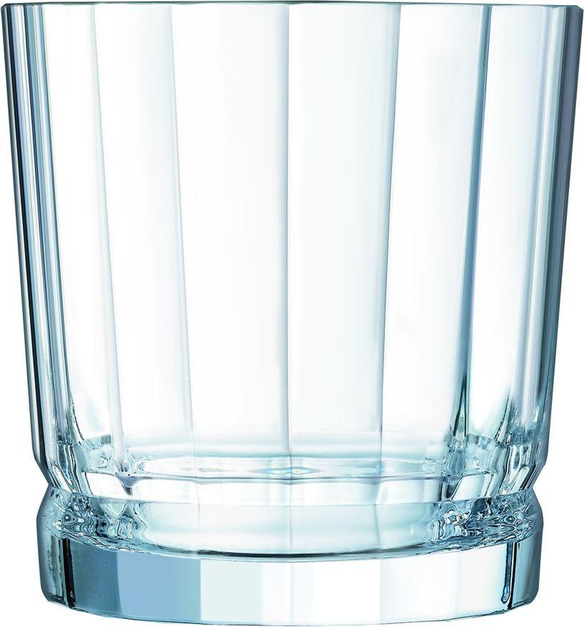 Ведро для льда Cristal d'Arques Macassar, 14 х 15 см. L8450