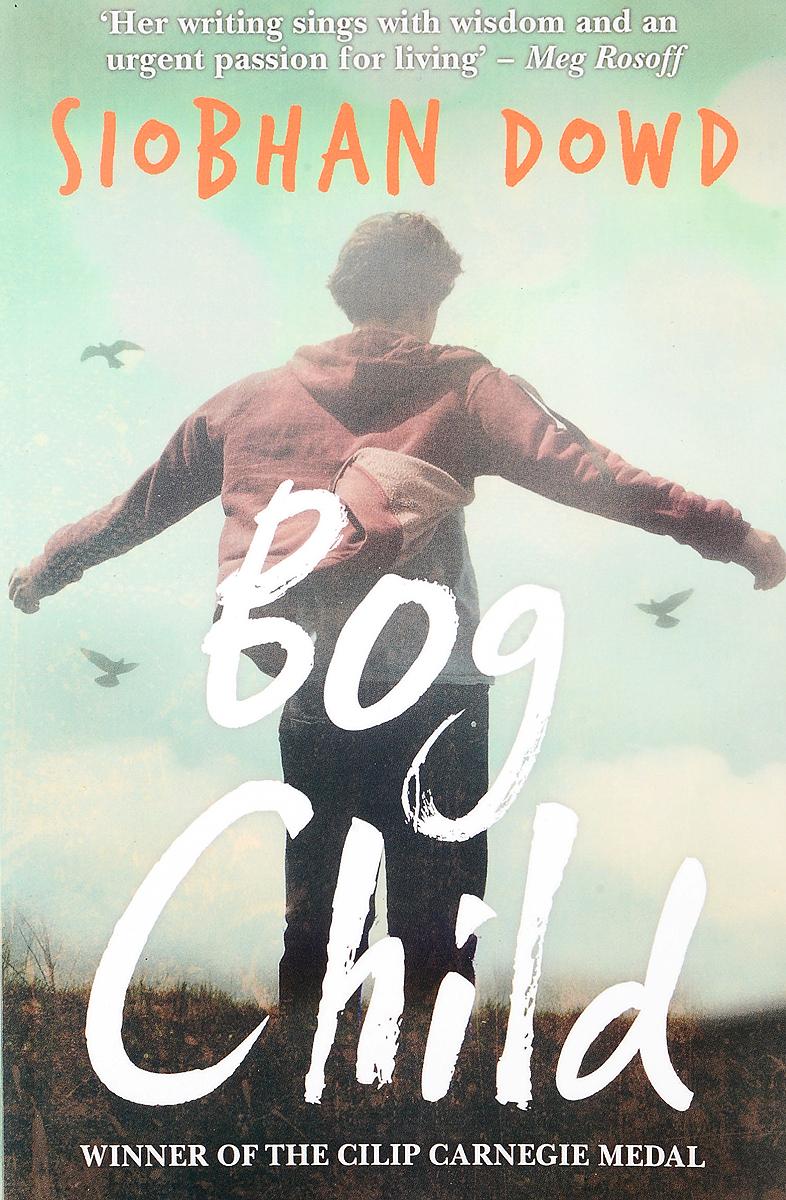 Bog Child bog child