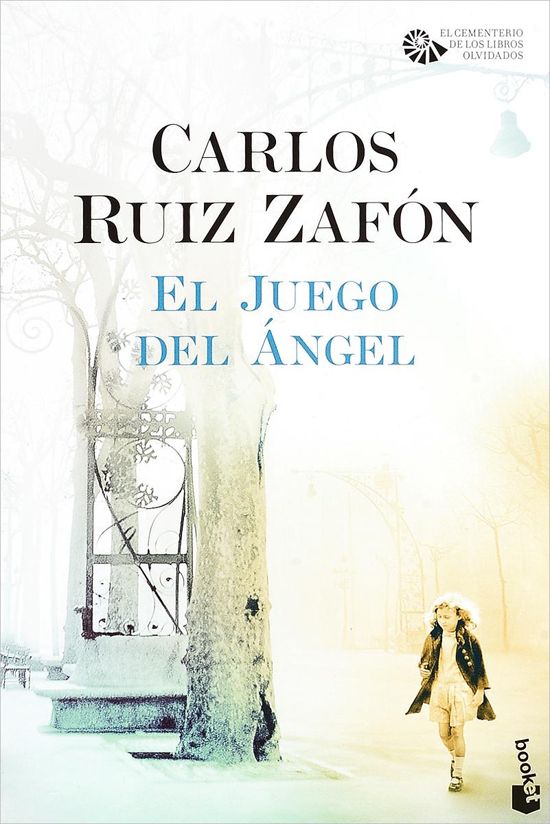 El Juego Del Angel mp3xd mi bello angel los primos de durango