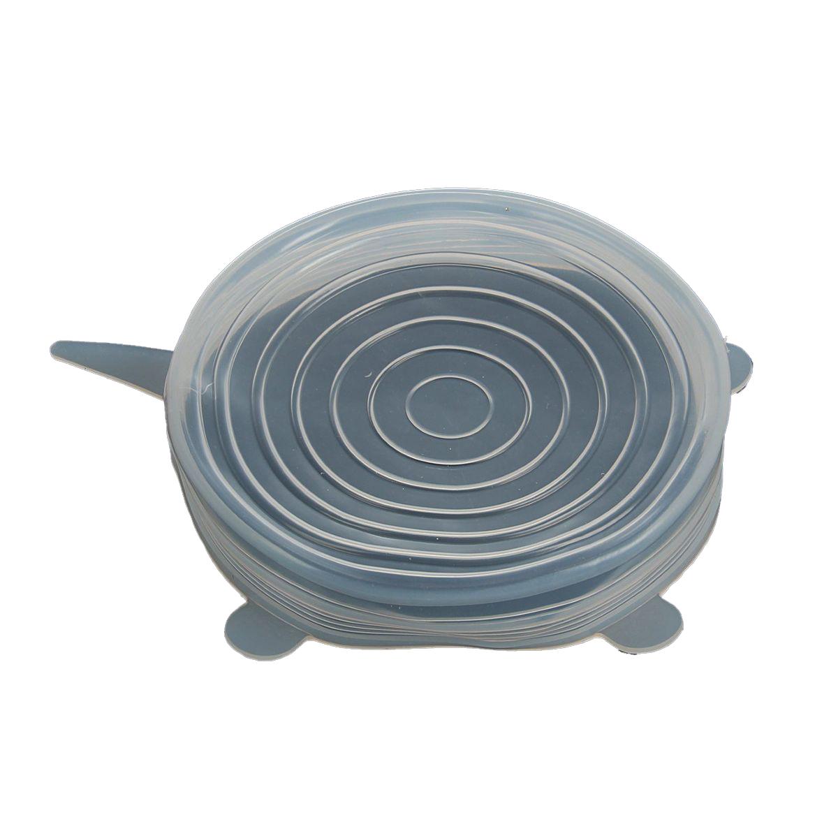Крышка для банки Доляна Черепашка, диаметр 14,5 см1857293Крышка станет незаменимым помощником любой современной хозяйке! Она выполнена из безопасного пищевого силикона, устойчивого к температурам от -40 до +250°С. Изделие не впитывает посторонние запахи, удобно в транспортировке и хранении. Необычная форма ручки привлечет внимание любого посетителя вашей кухни, а вам поможет не потерять крышку среди остальной посуды.
