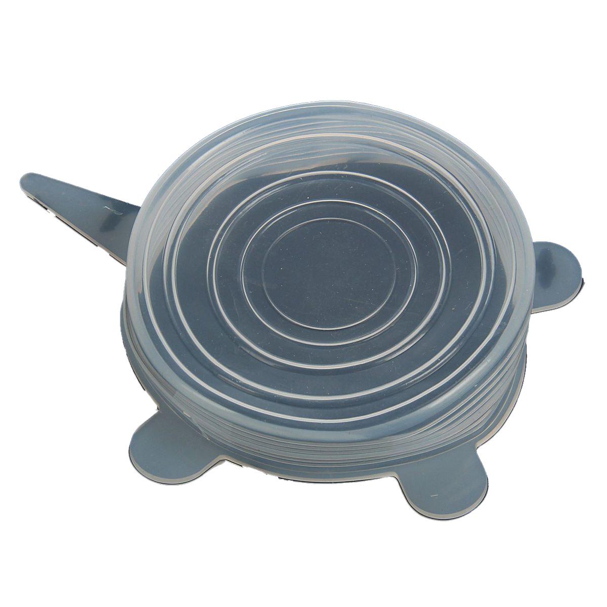 Крышка для банки Доляна Черепашка, 7 см811914Крышка станет незаменимым помощником любой современной хозяйки! Она выполнена из безопасного пищевого силикона, устойчивого к температурам от -40 до +250 градусов. Изделие не впитывает посторонние запахи, удобно в транспортировке и хранении. Яркие света и необычная форма ручки привлекут внимание любого посетителя вашей кухни, а вам поможет не потерять крышку среди остальной посуды.