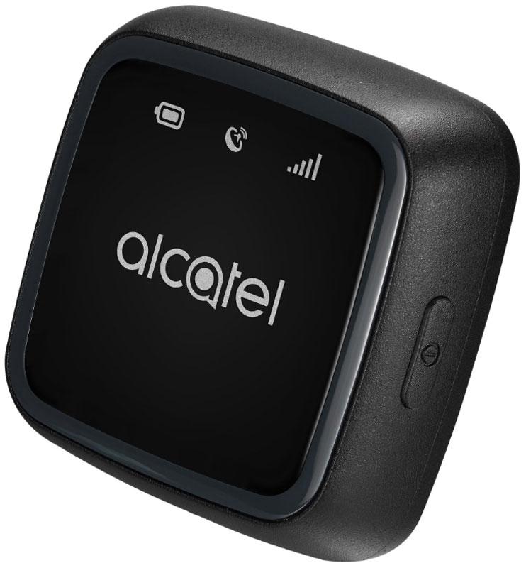 Alcatel MK20X, Black GPS-трекерMK20X-2AALRU1Alcatel MK20X обеспечивает мониторинг местонахождения людей, животных, транспортных средств или просто вещей, которых вы любите! Трекер отправляет координаты местонахождения по средством GPS/LBS и WiFi через бесплатное приложение на один или несколько iOS/Android-устройств. Полностью дистанционно управляемый GPS-трекер через бесплатное приложение - это уверенность для вас ибезопасность для ваших вещей и близких.4 МБ RAM16 МБ ROMЕмкость батареи: 460 мАчЧастоты: 2G:GSM/GPRS:900/1800Трекинг: GPS/LBS/Wi-FiТип сим-карты: Nano SIMСтандарты связи: GSM 2G 850/1900 МГц