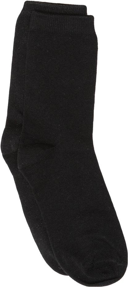 Носки для мальчика infinity KIDS Caisar, цвет: черный. 32114420043_100. Размер 16/18 infinity kids 32134510002