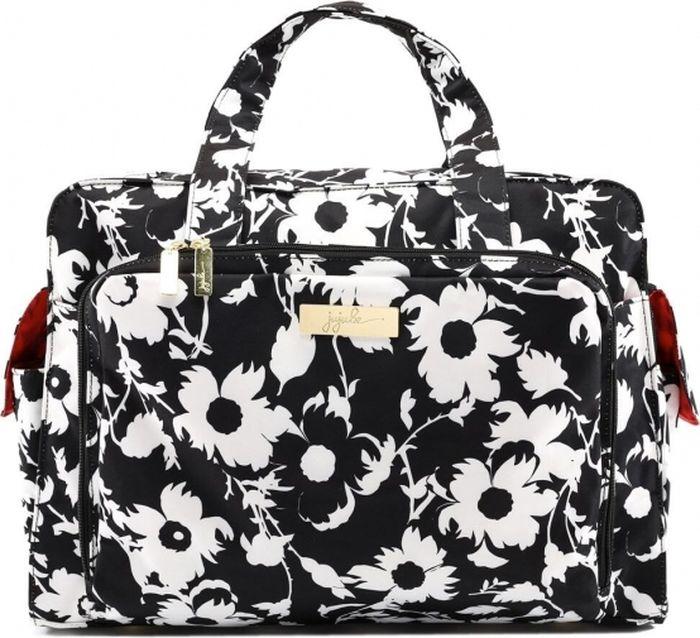 Ju-Ju-Be Дорожная сумка для мамы Be Prepared legacy the imperial princess ju ju be сумка для мамы hobobe black petals