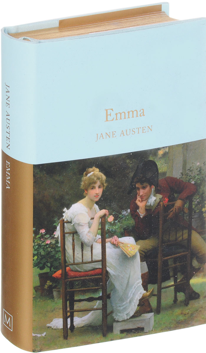 Emma the law of god an introduction to orthodox christianity на английском языке