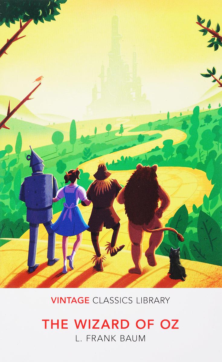 The Wizard of Oz виниловая пластинка nightwish over the hills and far away