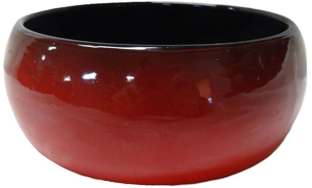 Форма для запекания Борисовская керамика Русский, 900 мл. КРС14457204КРС14457204Судок для запекания Русский КРС14457204. Материал: Керамика. Объем: 0,4