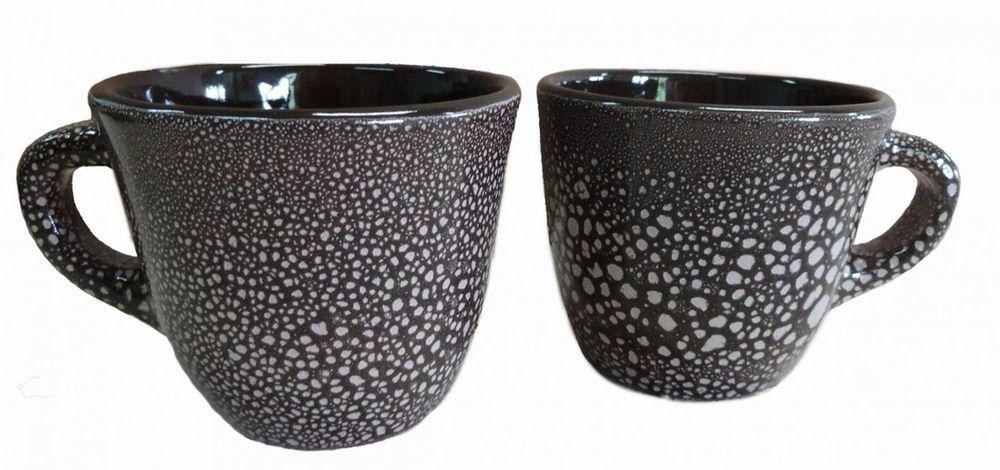 Чашка чайная Борисовская керамика, 300 млМРМ14456805Чашка для чая МРМ14456805. Материал: Керамика. Объем: 0,25
