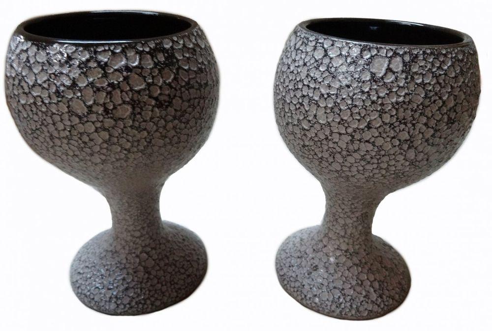 Бокал Борисовская керамика, 200 млМРМ14456949Бокал барный №1 МРМ14456949. Материал: Керамика. Объем: