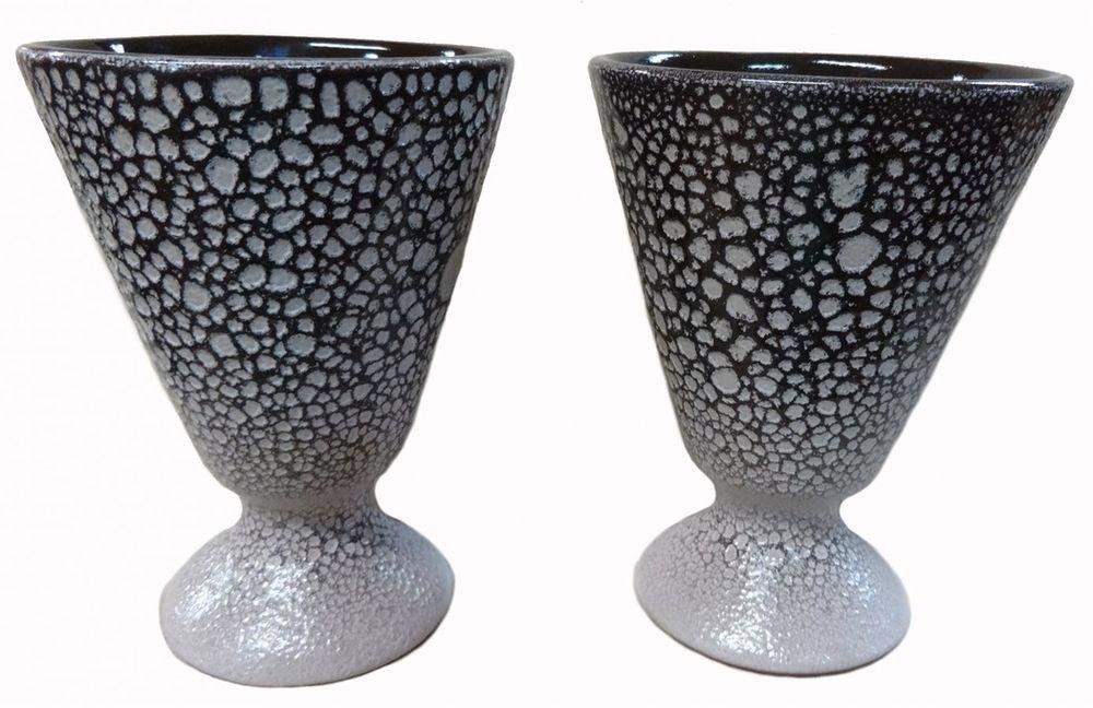 Бокал Борисовская керамика, 150 млМРМ14456954Бокал барный №2 МРМ14456954. Материал: Керамика. Объем: 0,2
