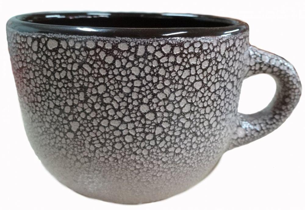 Чашка чайная Борисовская керамика, 500 мл чашка чайная борисовская керамика пион цвет оранжевый 300 мл
