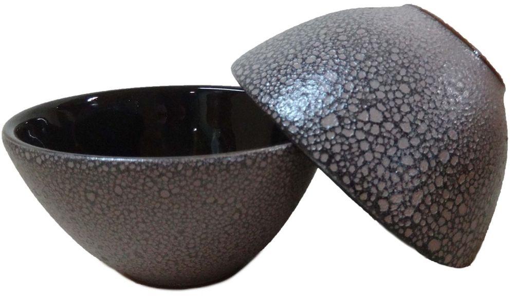 Пиала Борисовская керамика Классика, 250 мл. МРМ14458418МРМ14458418Пиала Борисовская керамика Классика изготовлена из высококачественной керамики, свнешней стороны с матовым покрытием, а с внутренней покрыта глазурью. Изделие прекрасноподойдет для подачи салата или мороженого. Благодаряизысканному дизайну такая пиала станет бесспорным украшением вашего стола.