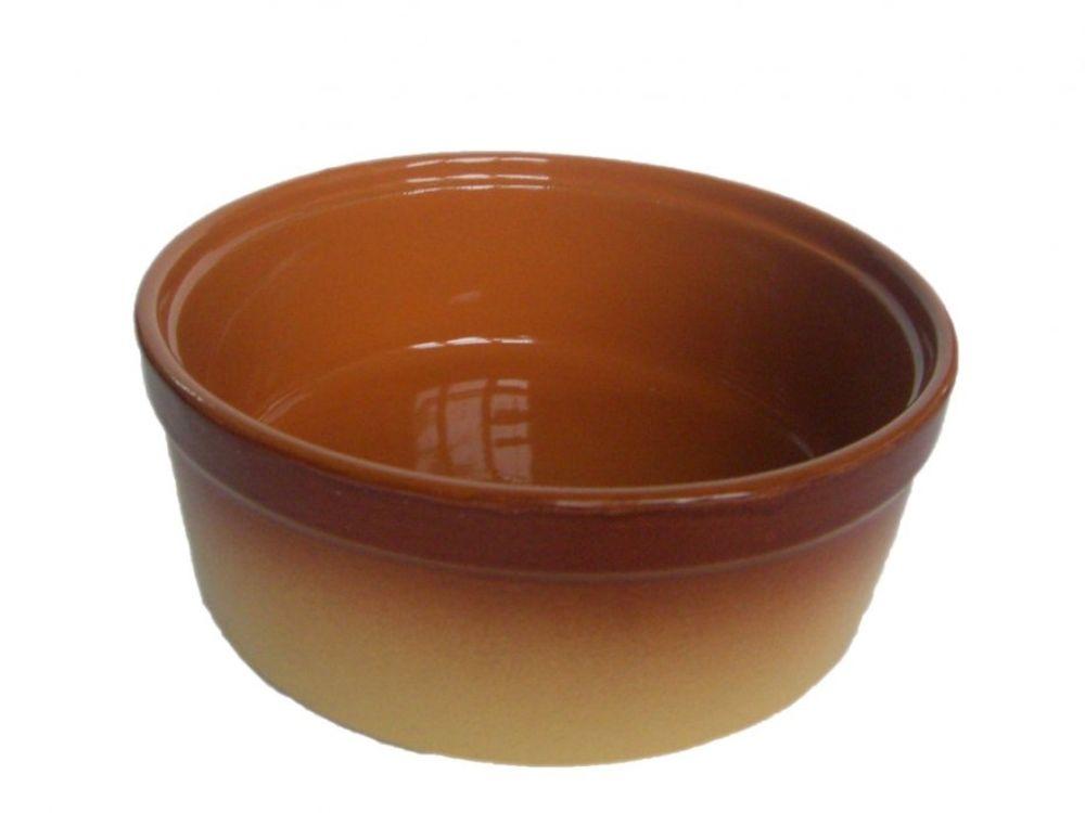 Форма для выпечки Борисовская керамика СтандартОБЧ00000594Форма для выпечки ОБЧ00000594. Материал: Керамика. Объем: 0,6