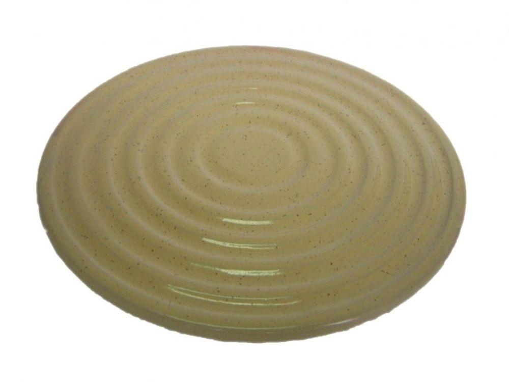 Подставка под горячее Борисовская керамика СтандартОБЧ00000693Подставка под горячее ОБЧ00000693. Материал: Керамика. Объем: