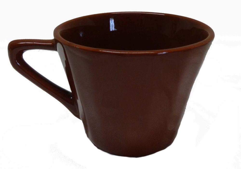 Чашка чайная Борисовская керамика Ностальгия, 200 мл. ОБЧ14457977ОБЧ14457977Чашка Ностальгия №2 ОБЧ14457977. Материал: Керамика. Объем: 0,25