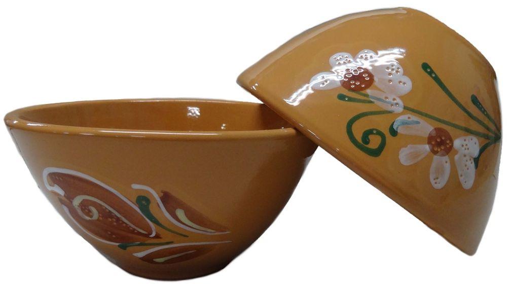 Пиала Борисовская керамика Стандарт, 250 млОБЧ14458416Пиала Классика ОБЧ14458416. Материал: Керамика. Объем: