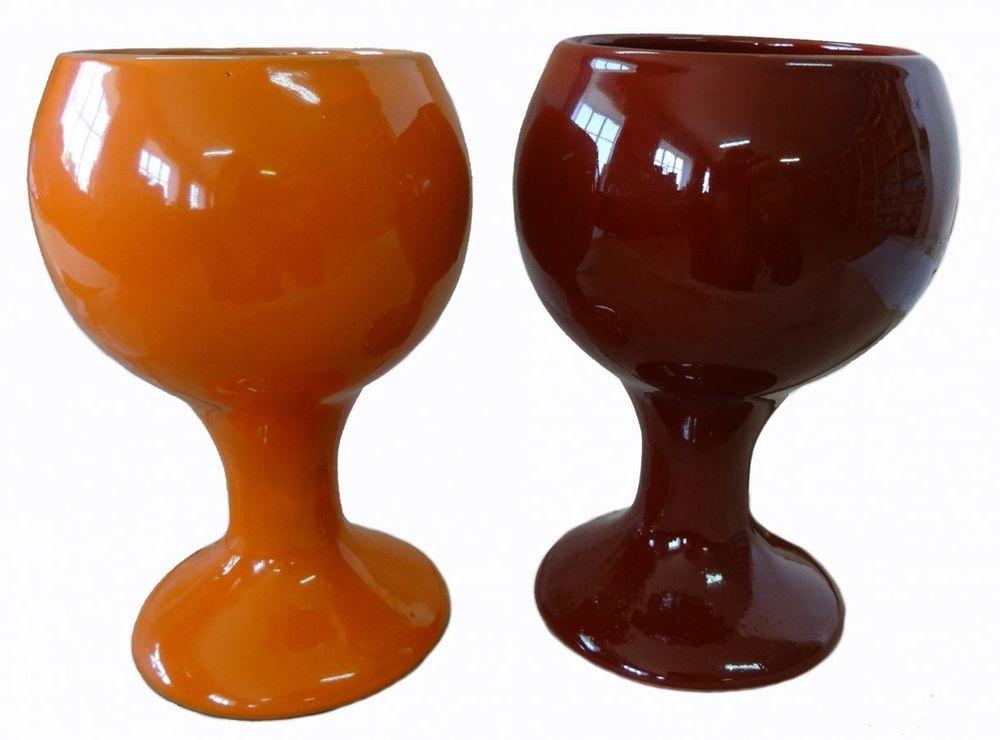 Бокал Борисовская керамика Радуга, 200 млРАД14456904Бокал барный №1 РАД14456904. Материал: Керамика. Объем: