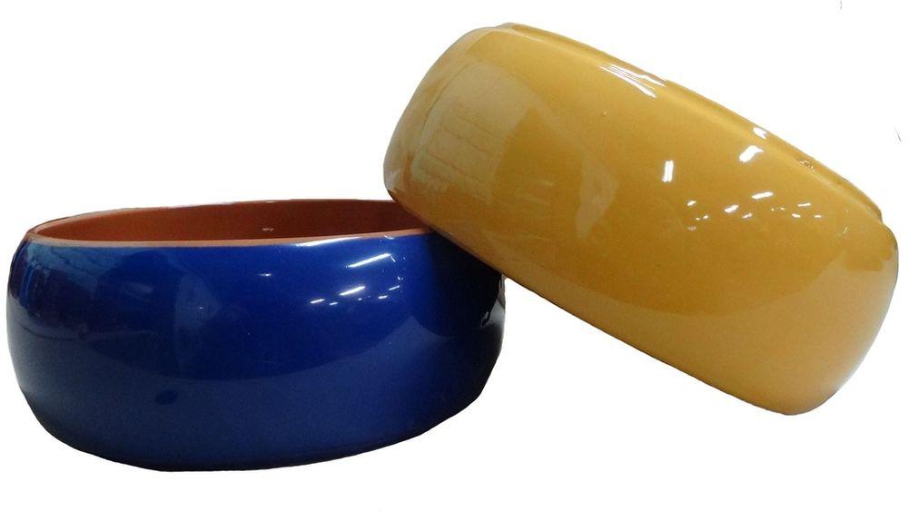 Форма для запекания Борисовская керамика  Русский , 900 мл - Посуда для приготовления