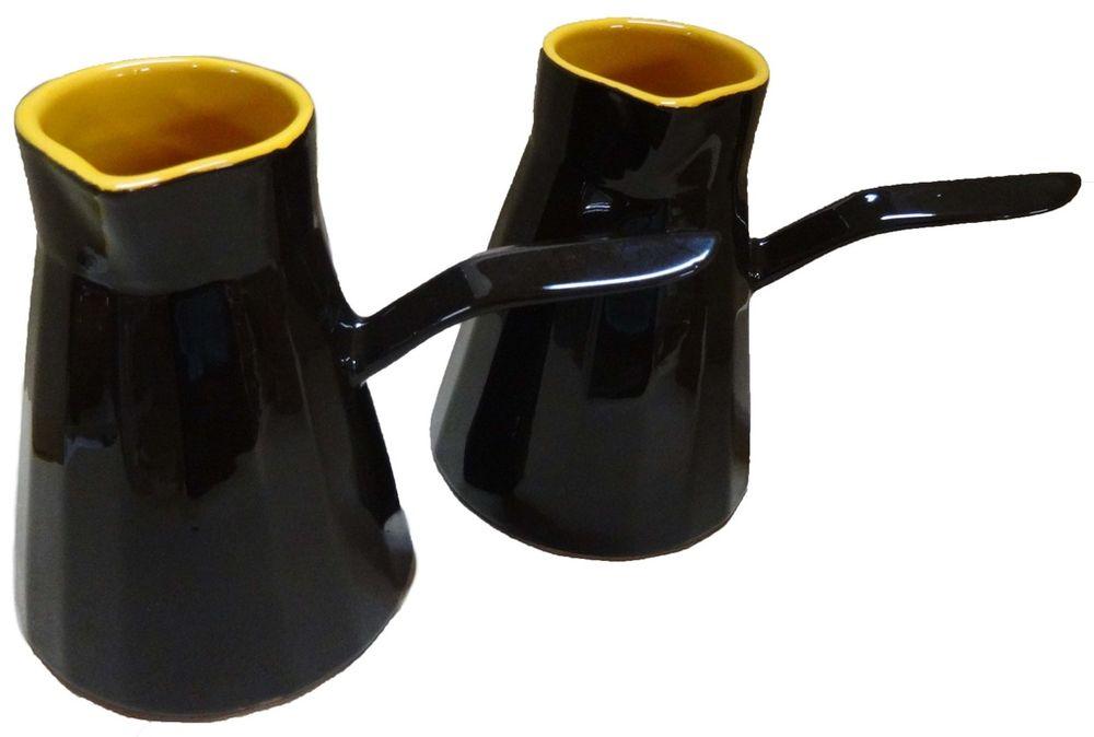 Турка Борисовская керамика Ностальгия, 600 млРАД14457995Турка Ностальгия РАД14457995. Материал: Керамика. Объем: