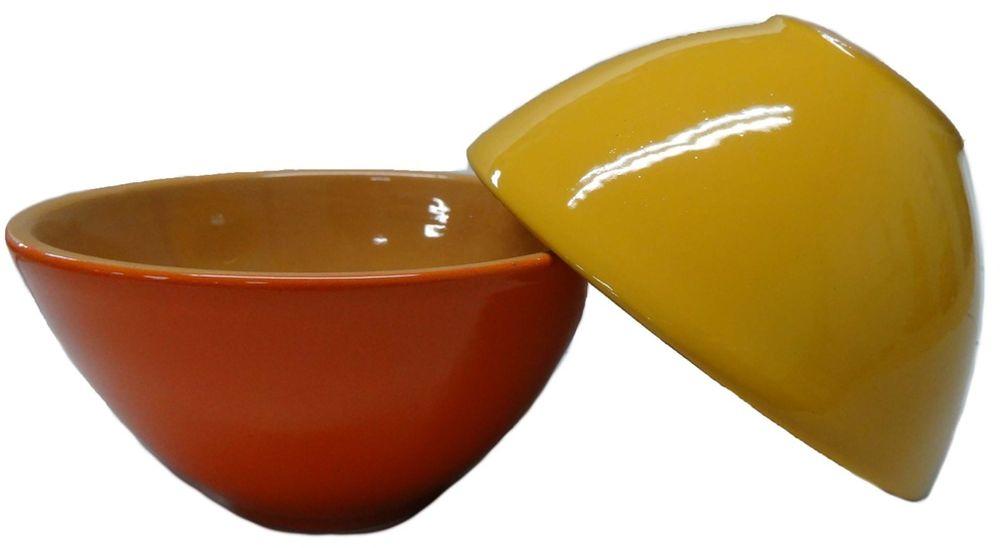 Пиала Борисовская керамика Классика, 250 мл. РАД14458419РАД14458419Пиала Классика РАД14458419. Материал: Керамика. Объем: