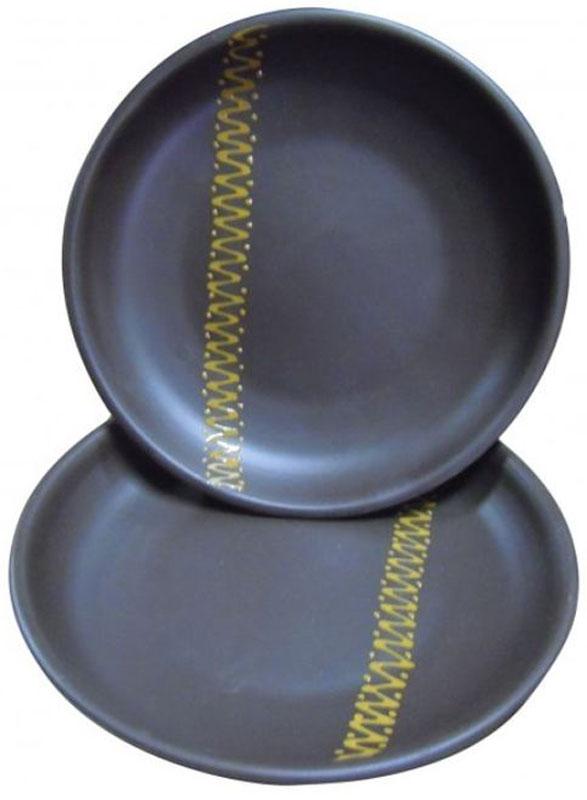 Миска Борисовская керамика ЧугунЧУГ00000457Миска для вторых блюд ЧУГ00000457. Материал: Керамика. Объем: 0,2