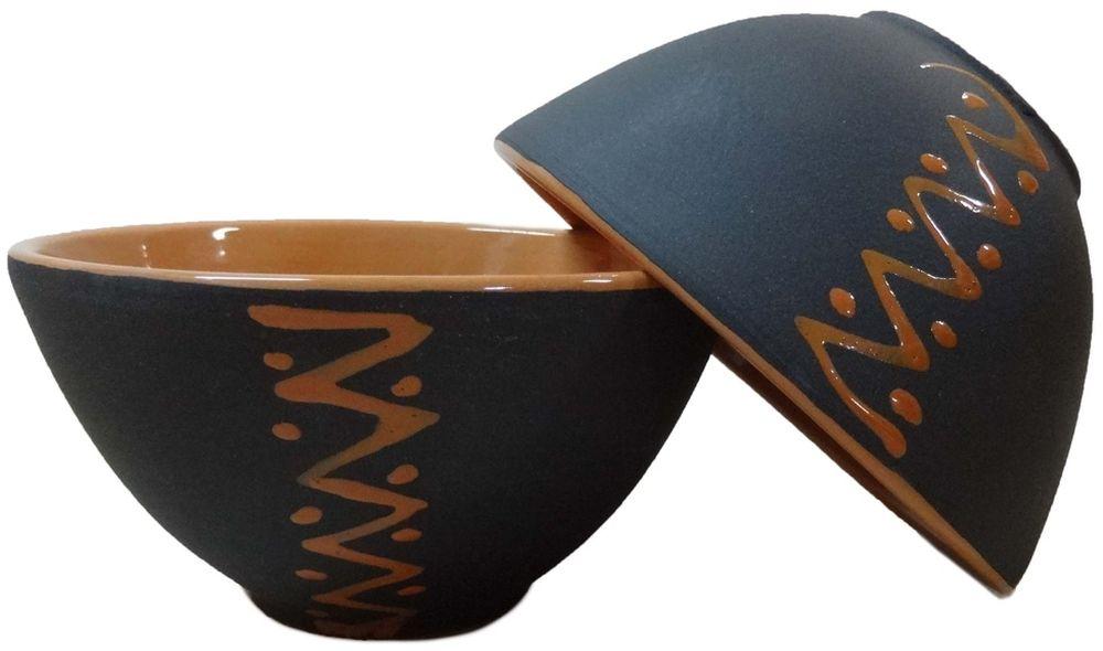 Пиала Борисовская керамика Классика, цвет: черный, оранжевый, 250 мл. ЧУГ14458421ЧУГ14458421Пиала Классика ЧУГ14458421. Материал: Керамика. Объем: 0,7