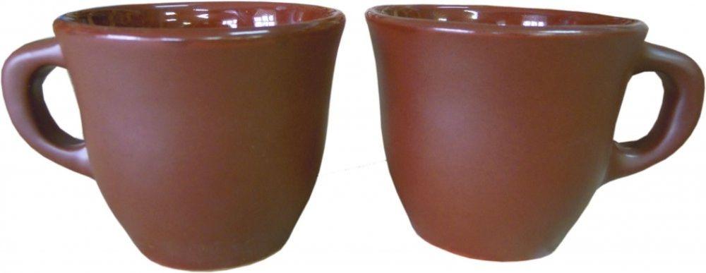 Чашка чайная Борисовская керамика Шелк, 300 млШЛК00000631Удобная чашка Борисовская керамика Шелк предназначена для повседневного использования. Она выполнена из высококачественной керамики. Природные свойства этого материала позволяют долго сохранять температуру напитка, даже если вы пьете что-то холодное.