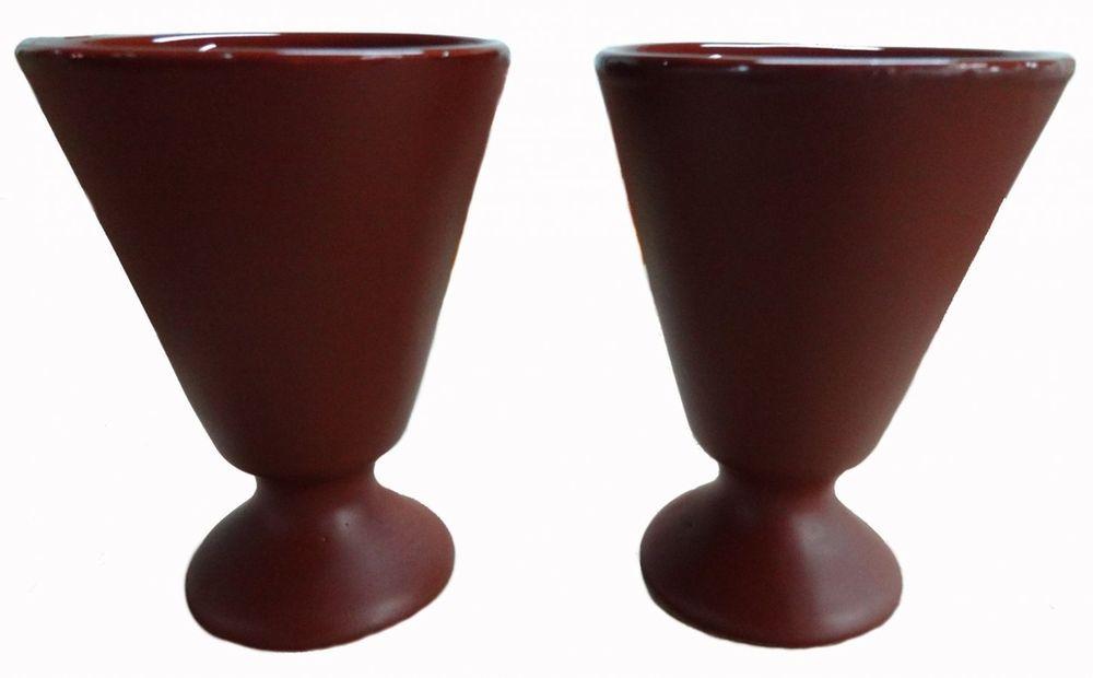 Бокал Борисовская керамика Шелк, цвет: коричневый, 150 млШЛК14456952Бокал Борисовская керамика изготовлен из высококачественное керамики и имеет глазурованное покрытие. Благодаря такомуматериалу напитки дольше сохраняют свою температуру. Изысканный дизайн придется по вкусу и ценителям классики и тем, кто предпочитает современный стиль.Можно использовать в духовке и микроволновой печи.