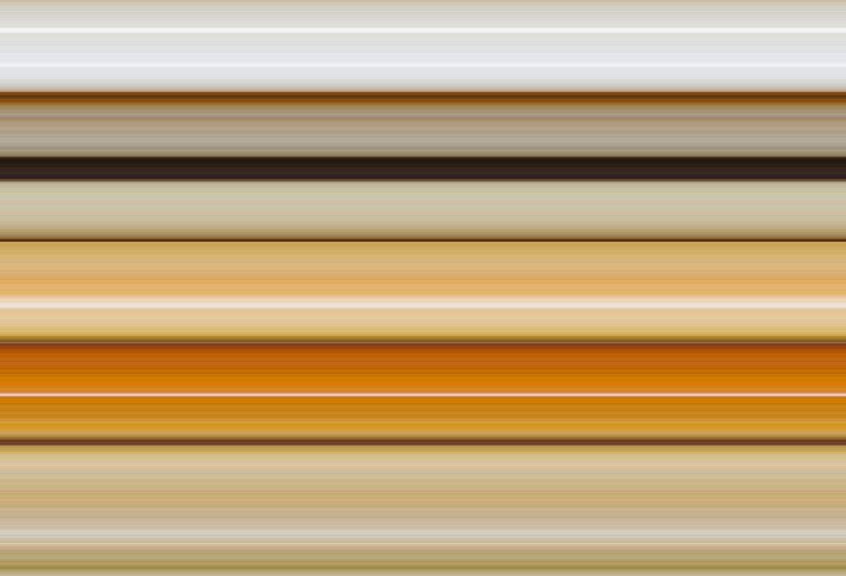 Фотофон безбликовый ART, профессиональный, 47 х 32 см. Ф1091Ф1091Моющиеся безбликовые профессиональные фотофоны ART чаще всего используются фотографами для постановочных съемок (в том числе при съемке детей, животных, различного вида блюд и разнообразных товаров для интеренет-магазинов). Помогают быстро сменить декорации, экономят время на поиски необходимых мест для съемок.Однако применение данных фотофонов не может ограничиваться только задействованием их в процессе съемки. Любой, кто занимается созданием декоративно-прикладных вещей различного рода может взять на заметку и найти применение данному продукту. Главное ваша фантазия и умелые руки.Его также можно использовать и в качестве защитного покрытия на письменный стол ученика. Его технические характеристики настолько впечатляют, что родители найдут в данном изделии хорошее сочетание цены и качества. Все фотофоны ART изготовлены по запатентованной технологии, которая обеспечивает: - отсутствие бликов - независимо от типа света; - гипоаллергенность - состав изделия не вызывает аллергических реакций; - износоустойчивость - жир не впитывается в структуру изделия, легко смывается любым моющим средством, не оставляя жирных пятен, мусор не задерживается, благодаря гладкой с особым покрытием поверхности, не боится декоративных лаков, так как их можно смыть ацетоном, не повредив поверхность изделия.Уважаемые клиенты!Фотофон не имеет устойчивой конструкции и нуждается в специальном приспособлении для установки, которое приобретается отдельно.