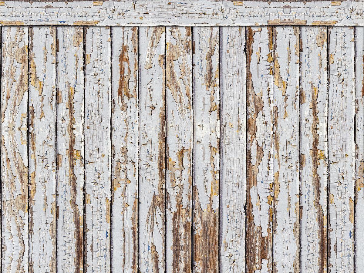 """Моющиеся безбликовые профессиональные фотофоны """"ART"""" чаще всего используются фотографами для постановочных съемок (в том числе при съемке детей, животных, различного вида блюд и разнообразных товаров для интеренет-магазинов). Помогают быстро сменить декорации, экономят время на поиски необходимых мест для съемок. Однако применение данных фотофонов не может ограничиваться только задействованием их в процессе съемки. Любой, кто занимается созданием декоративно-прикладных вещей различного рода может взять на заметку и найти применение данному продукту. Главное ваша фантазия и умелые руки.Его также можно использовать и в качестве защитного покрытия на письменный стол ученика. Его технические характеристики настолько впечатляют, что родители найдут в данном изделии хорошее сочетание цены и качества. Все фотофоны """"ART"""" изготовлены по запатентованной технологии, которая обеспечивает: - отсутствие бликов - независимо от типа света; - гипоаллергенность - состав изделия не вызывает аллергических реакций; - износоустойчивость - жир не впитывается в структуру изделия, легко смывается любым моющим средством, не оставляя жирных пятен, мусор не задерживается, благодаря гладкой с особым покрытием поверхности, не боится декоративных лаков, так как их можно смыть ацетоном, не повредив поверхность изделия.Фотофон не имеет устойчивой конструкции и нуждается в специальном приспособлении для установки, которое приобретается отдельно."""