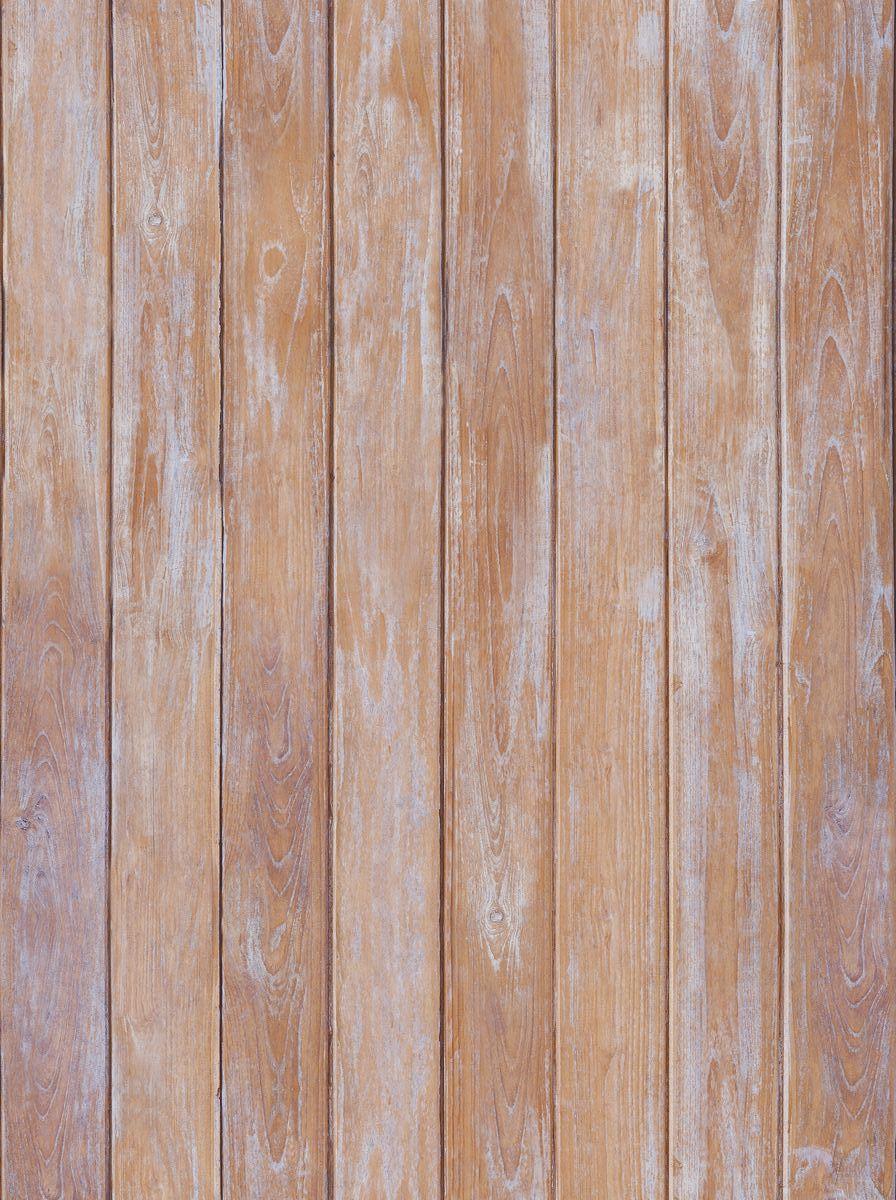 Фотофон безбликовый ART, профессиональный, 75 см х 1 м. Ф3055Ф3055Моющиеся безбликовые профессиональные фотофоны ART чаще всего используются фотографами для постановочных съемок (в том числе при съемке детей, животных, различного вида блюд и разнообразных товаров для интеренет-магазинов). Помогают быстро сменить декорации, экономят время на поиски необходимых мест для съемок.Однако применение данных фотофонов не может ограничиваться только задействованием их в процессе съемки. Любой, кто занимается созданием декоративно-прикладных вещей различного рода может взять на заметку и найти применение данному продукту. Главное ваша фантазия и умелые руки.Его также можно использовать и в качестве защитного покрытия на письменный стол ученика. Его технические характеристики настолько впечатляют, что родители найдут в данном изделии хорошее сочетание цены и качества. Все фотофоны ART изготовлены по запатентованной технологии, которая обеспечивает: - отсутствие бликов - независимо от типа света; - гипоаллергенность - состав изделия не вызывает аллергических реакций; - износоустойчивость - жир не впитывается в структуру изделия, легко смывается любым моющим средством, не оставляя жирных пятен, мусор не задерживается, благодаря гладкой с особым покрытием поверхности, не боится декоративных лаков, так как их можно смыть ацетоном, не повредив поверхность изделия.Уважаемые клиенты!Фотофон не имеет устойчивой конструкции и нуждается в специальном приспособлении для установки, которое приобретается отдельно.
