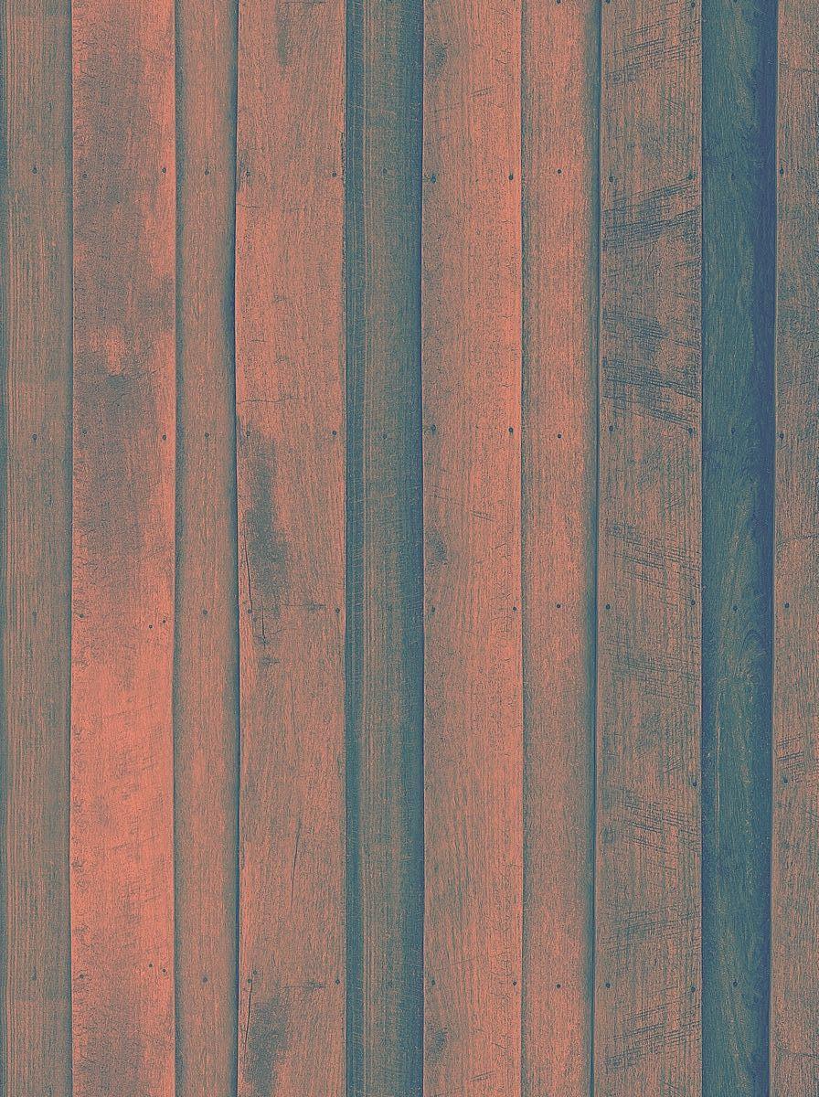 Фотофон безбликовый ART, профессиональный, 75 см х 1 м. Ф3064Ф3064Моющиеся безбликовые профессиональные фотофоны ART чаще всего используются фотографами для постановочных съемок (в том числе при съемке детей, животных, различного вида блюд и разнообразных товаров для интеренет-магазинов). Помогают быстро сменить декорации, экономят время на поиски необходимых мест для съемок.Однако применение данных фотофонов не может ограничиваться только задействованием их в процессе съемки. Любой, кто занимается созданием декоративно-прикладных вещей различного рода может взять на заметку и найти применение данному продукту. Главное ваша фантазия и умелые руки.Его также можно использовать и в качестве защитного покрытия на письменный стол ученика. Его технические характеристики настолько впечатляют, что родители найдут в данном изделии хорошее сочетание цены и качества. Все фотофоны ART изготовлены по запатентованной технологии, которая обеспечивает: - отсутствие бликов - независимо от типа света; - гипоаллергенность - состав изделия не вызывает аллергических реакций; - износоустойчивость - жир не впитывается в структуру изделия, легко смывается любым моющим средством, не оставляя жирных пятен, мусор не задерживается, благодаря гладкой с особым покрытием поверхности, не боится декоративных лаков, так как их можно смыть ацетоном, не повредив поверхность изделия.Уважаемые клиенты!Фотофон не имеет устойчивой конструкции и нуждается в специальном приспособлении для установки, которое приобретается отдельно.