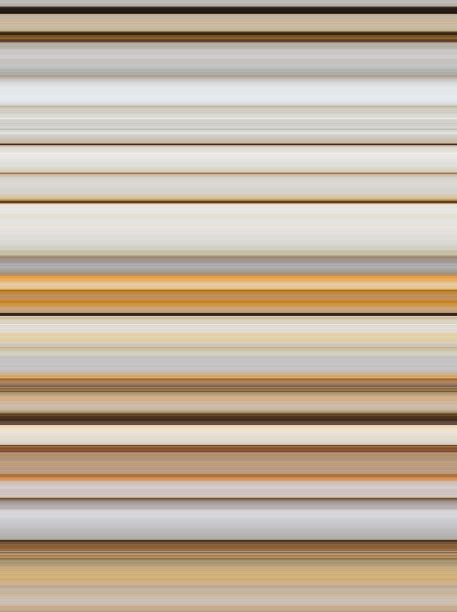 Фотофон безбликовый ART, профессиональный, 75 см х 1 м. Ф3092Ф3092Моющиеся безбликовые профессиональные фотофоны ART чаще всего используются фотографами для постановочных съемок (в том числе при съемке детей, животных, различного вида блюд и разнообразных товаров для интеренет-магазинов). Помогают быстро сменить декорации, экономят время на поиски необходимых мест для съемок. Однако применение данных фотофонов не может ограничиваться только задействованием их в процессе съемки. Любой, кто занимается созданием декоративно-прикладных вещей различного рода может взять на заметку и найти применение данному продукту. Главное ваша фантазия и умелые руки.Его также можно использовать и в качестве защитного покрытия на письменный стол ученика. Его технические характеристики настолько впечатляют, что родители найдут в данном изделии хорошее сочетание цены и качества. Все фотофоны ART изготовлены по запатентованной технологии, которая обеспечивает: - отсутствие бликов - независимо от типа света; - гипоаллергенность - состав изделия не вызывает аллергических реакций; - износоустойчивость - жир не впитывается в структуру изделия, легко смывается любым моющим средством, не оставляя жирных пятен, мусор не задерживается, благодаря гладкой с особым покрытием поверхности, не боится декоративных лаков, так как их можно смыть ацетоном, не повредив поверхность изделия.Фотофон не имеет устойчивой конструкции и нуждается в специальном приспособлении для установки, которое приобретается отдельно.