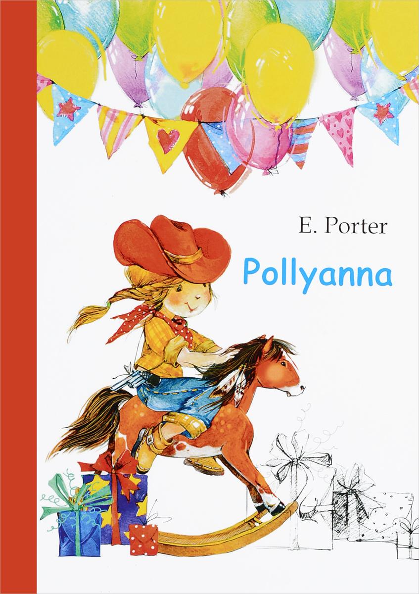 E. Porter Pollyanna porter e pollyanna